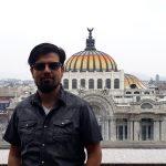 Héctor Pérez Guido