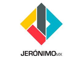 Jerónimomx