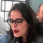 Alejandra G Guerrero