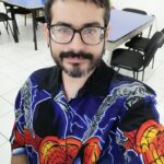 Miguel Civeira